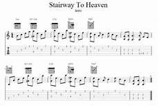 simple song chords easy acoustic guitar tabs guitar