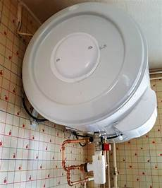 remplacement chauffe eau électrique chauffe eau villeurbanne remplacement d une instalaltion