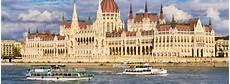 Ungarn Archive Travel Tipps