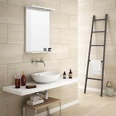 Fliesen Beige Bad - monza beige wood effect tile wall floor