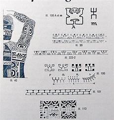 tatouage polynesien signification macon s les tatouages maori