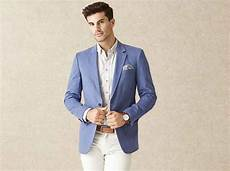 Smart Casual Hochzeit - five smart casual that work every time s