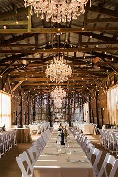 diy wedding venue new york charming rustic upstate farm wedding wedding reception