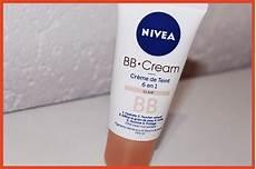 comment appliquer bb creme nivea la r 233 ponse est sur