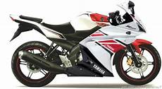Modifikasi Vixion 2012 Fairing by Konsep Modifikasi Yamaha New Vixion Lightning Dengan