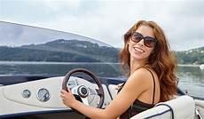 fahren ohne führerschein boot fahren ohne f 252 hrerschein welche boote darf fahren