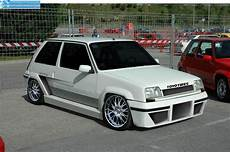 renault r5 gt turbo renault 5 gt turbo search renault 5 gt turbo renault 5 classic cars