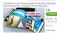 livre photo pas cher leclerc livre photos a5 pas chers