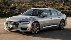 Audi A6 Backgrounds 2018 audi a6 hd wallpaper background image 1920x1080