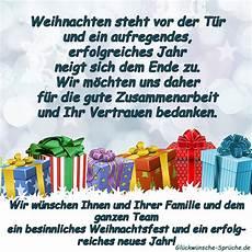 weihnachtsw 252 nsche besinnliche texte und originelle bilder