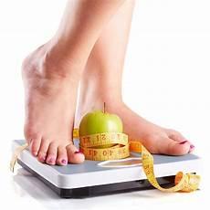 kalorientabelle f 252 r eine gesunde ausgewogene ern 228 hrung