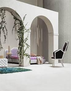 atmospheric room atmospheric room designs futura home decorating