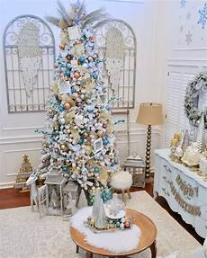 2018 Decorations Trends by In July Decor Trends Of 2018 Cutertudor