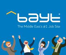 bayt com reveals skills and hiring trends in mena for 2020 web release