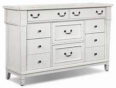 Dresser White by White Dressers Design Ideas And Reviews Of White Dressers