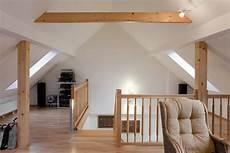 energieeffizient renovieren mit aust bau