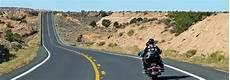 Voyages Moto Aux Etats Unis En Harley Davidson Twintour