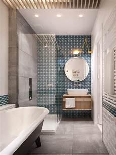 salle de bains design original inspirez vous notre s 233 l 233 ction