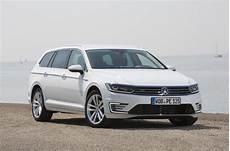 Volkswagen Passat Gte In Hybrid Prices And Specs