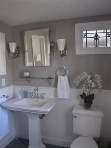 good bathroom colors bedford gray favorite paint colors blog