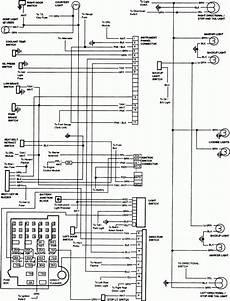 94 mazda navajo fuse diagram 94 winnebago brave fuse box wiring diagram networks