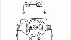 Dc Motor Wiring Diagram And Connection by Series Wound Dc Motor Symbol Impremedia Net