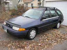 car owners manuals free downloads 1994 mercury tracer interior lighting 1991 1996 ford escort mercury tracer workshop repair service manua