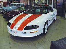 how to learn all about cars 1996 chevrolet 2500 transmission control 1996 chevrolet camaro brickyard pace car 21486