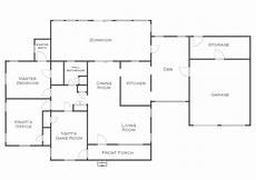 current and future house floor plans but i could use your input addicted 2 decorating 174
