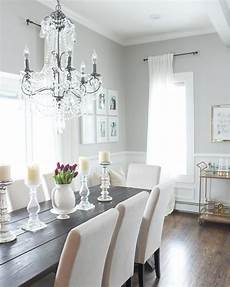 love this dining room dining room sideboard dining room paint dining room sets