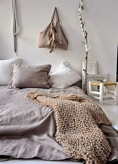 deco boheme pas cher bohemian style f 252 r ein romantisches schlafzimmer in wei 223