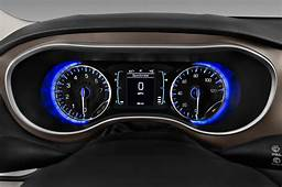 Chrysler Pacifica Reviews Research New & Used Models