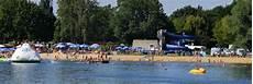 Wetter In Offenburg - wetter verhagelt strandbad bilanz offenburg badische