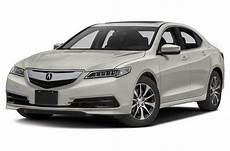 2016 acura tlx price photos reviews features