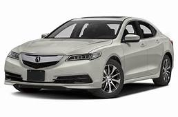 2016 Acura TLX  Price Photos Reviews & Features