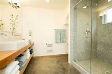 Best Bathroom Wall Tile by 7 Best Bathroom Floor Tile Options And How To Choose