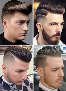 business hairstyles for hair professional haircuts 15 best business hairstyles for