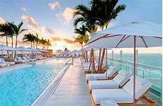 miami s 10 best new hotels fodors travel guide