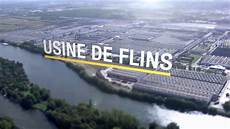 Les Usines Fran 231 Aises Renault Produisent La Nouvelle
