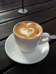 der ultimative kaffeethread seite 843 allmystery