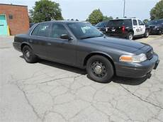 all car manuals free 2010 ford crown victoria lane departure warning find used 2010 ford crown victoria police interceptor police auction no reserve in woodridge