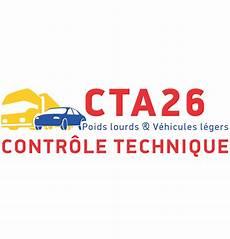 controle technique montelimar mont 201 limar centre de contr 244 le securit 233 vl et pl