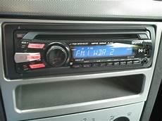 Autoradio Einbauen Lassen Media Markt - atu radio einbau g 252 nstig auto polieren lassen