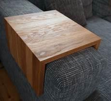 tablett für sofa beistelltische couchtisch ablage tablett f 252 r sofa