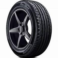 pneu chez feu vert pneu feu vert 205 55r16 91v efficiency uhp feu vert