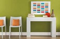 green painted room inspiration and project gallery behr green painted rooms paint color