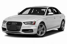2016 audi s4 price photos reviews features