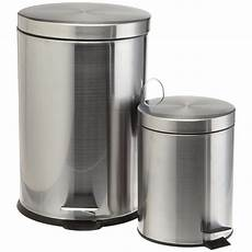 Kitchen Garbage Cans Reviews by Best Kitchen Trash Can Reviews Kitchen Trash Bins