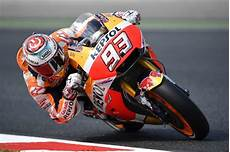 motogp gratuit motogp fp3 disaster for yamaha and vi 241 ales in q1