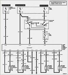 2001 ford f250 duty wiring diagram 1999 ford f250 duty radio wiring diagram jmcdonaldfo diagram f150 ford f250
